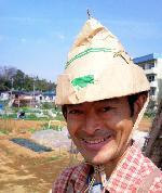 http://myfarmer.jp/wp-content/uploads/2014/10/farm81_kanri03.jpg