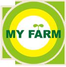 体験農園マイファーム