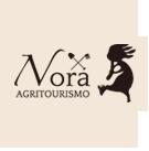 アグリツーリズモ Nora