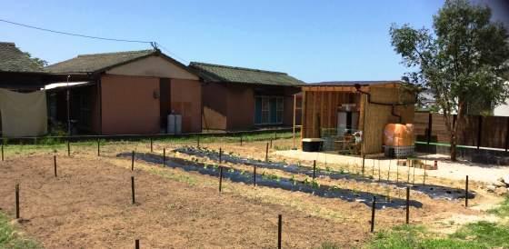 farm198_1
