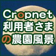 cropnet